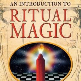 OMEN Introduction To Ritual Magic