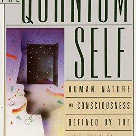 OMEN Quantum Self