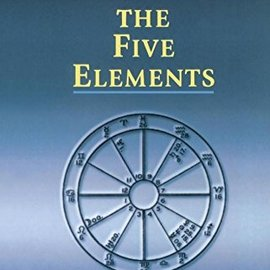 OMEN Adepts of the Five Elements (Revised)