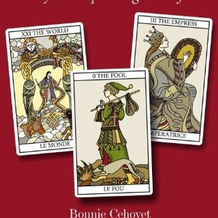 OMEN Tarot, Birth Cards, and You: Keys to Empowering Yourself