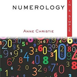 OMEN Numerology, Plain & Simple: The Only Book You'll Ever Need