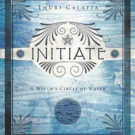 OMEN Initiate: A Witch's Circle of Water