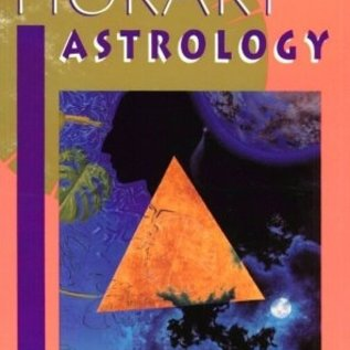 OMEN Handbook of Horary Astrology