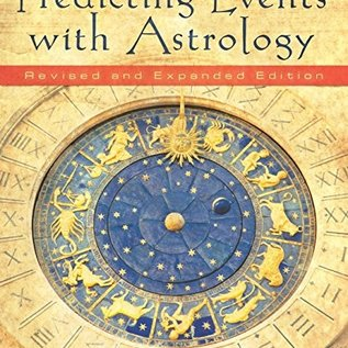 OMEN Predicting Events with Astrology (Revised, Expanded)