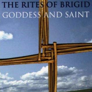 OMEN Rites of Brigid: Goddess & Saint