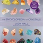 OMEN Encyclopedia of Crystals, Revised and Expanded