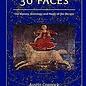 OMEN 36 Faces