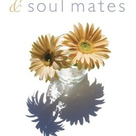 OMEN Sun Signs & Soul Mates: An Astrological Guide to Relationships