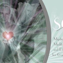 OMEN Son Tarot: Mysticism, Meditation, And Divination For Gay Men [With 78-Art Card Tarot Deck]