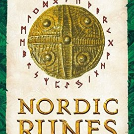 OMEN Nordic Runes: Understanding, Casting, and Interpreting the Ancient Viking Oracle (Original)