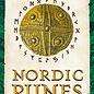 OMEN Nordic Runes: Understanding, Casting, and Interpreting the Ancient Viking Oracle (Original)