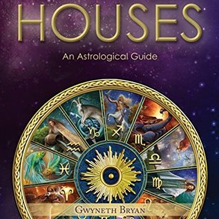 OMEN Houses: A Contemporary Guide
