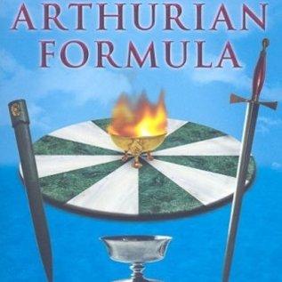 OMEN The Arthurian Formula