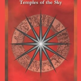 OMEN Houses, The: Temples Of The Sky