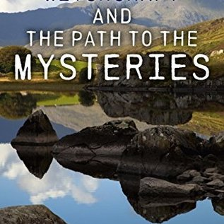 OMEN Traditional Witchcraft and the Path to the Mysteries