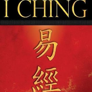 OMEN Complete I Ching: The Definitive Translation (Anniversary)