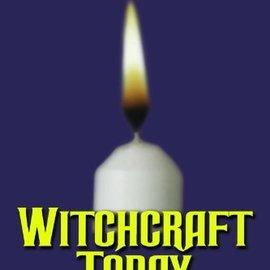 OMEN Witchcraft Today