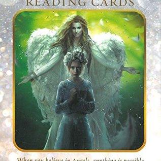 OMEN Angel Reading Cards