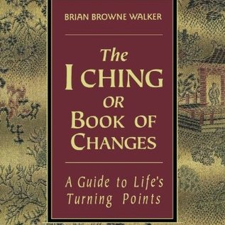 OMEN I Ching or Book of Changes: A Guide to Life's Turning Points