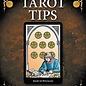 OMEN Tarot Tips