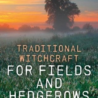 OMEN Traditional Witchcraft for Fields and Hedgerows