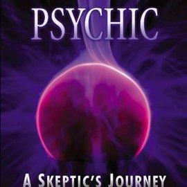 OMEN Suddenly Psychic: A Skeptic's Journey