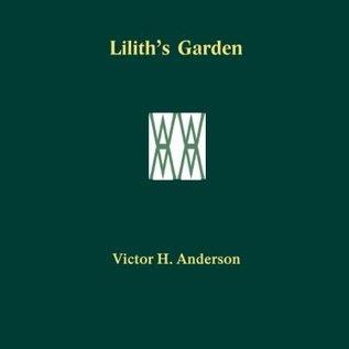OMEN Lilith's Garden
