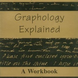 OMEN Graphology Explained: A Workbook
