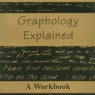OMEN Graphology Explained: A Workbook