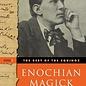 OMEN The Best of the Equinox, Volume I: Enochian Magick