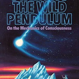 OMEN Stalking the Wild Pendulum: On the Mechanics of Consciousness