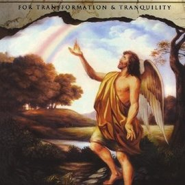 OMEN Uriel: Communication With The Archangel For Transformation & Tranquility