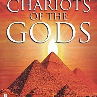 OMEN Chariots of the Gods