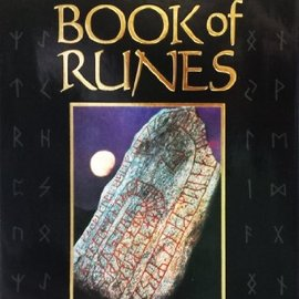 OMEN Book of Runes (Anniversary 25)