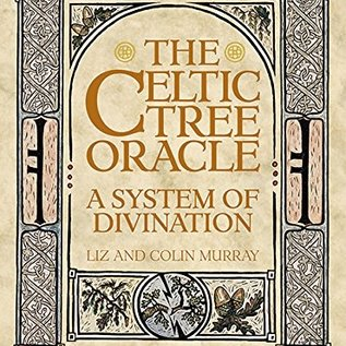 OMEN Celtic Tree Oracle