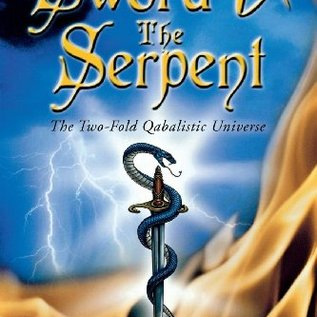 OMEN The Sword & the Serpent: The Two-Fold Qabalistic Universe