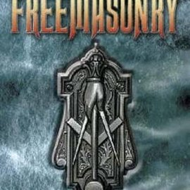 OMEN Concise History of Freemasonry