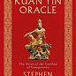 OMEN Kuan Yin Oracle: The Voice of the Goddess of Compassion