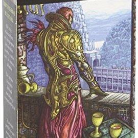 OMEN Universal Fantasy Tarot