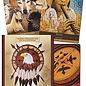 OMEN Shamanic Medicine Oracle Cards