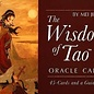 OMEN The Wisdom of Tao Oracle Cards