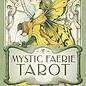 OMEN Mystic Faerie Tarot Deck