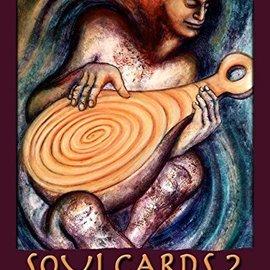 OMEN Soulcards 2