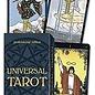 OMEN Universal Tarot Professional