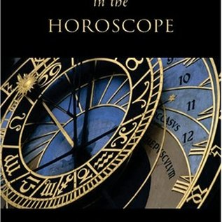 OMEN Finding Success in the Horoscope: The Slevin System of Horoscope Analysis