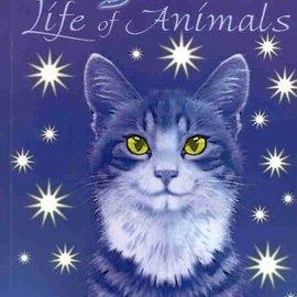 OMEN Mystic Life Of Animals