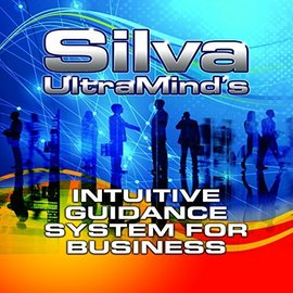 OMEN Silva Ultramind's Intuitive Guidance System for Business