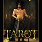 OMEN Tarot Deck Of Heroes (78-Card Deck & Instruction Booklet)