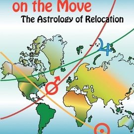 OMEN Planets On The Move: The Astrology Of Relocation