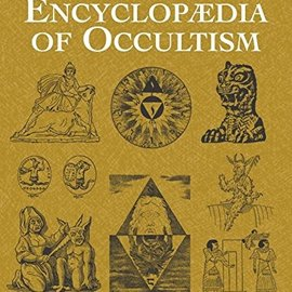 OMEN Encyclopaedia of Occultism